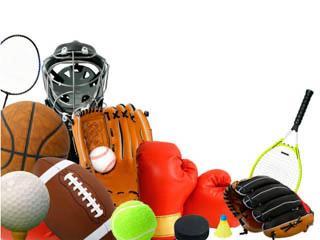 Tout sur sports et loisir